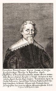 Johan Skytte, http://libris.kb.se/bib/544922